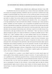 AS CONCEPÇÕES DAS CRIANÇAS A RESPEITO DO SISTEMA DE ESCRITA.doc