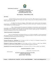 Proj. Rondon Nota à Imprensa.docx