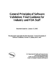 General-Principles-of-Software-Validation.pdf