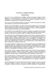 Texto final ley de medicina prepagada para votacioìn Julio 26 2016.pdf