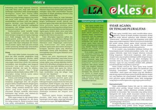 Factsheet I.pdf