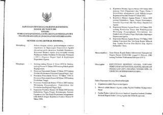 c KMA 493 th 2003.pdf