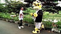lagu anak Kepala Pundak Lutut Kaki - Adel & Daffa - YouTube.mp4
