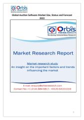 Global Auction Software Market.docx