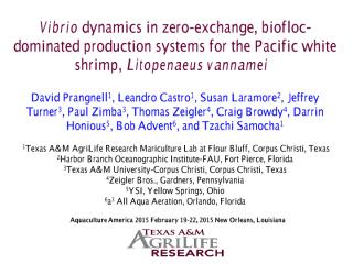 Prangnell-Castro-Laramore-Turner-Zimba-Zeiger-Browdy-Honious-Advent-Samocha.pdf