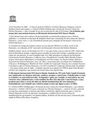 Premio UNESCO Bilbao.doc
