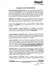CTR- ELIAS DISEGNA.pdf
