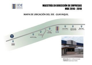 06. Mapa de Ubicación del IDE-GYE.pdf