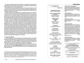 Gen258Ago16Comp.pdf