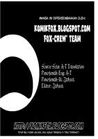 Komik_Ai Kora_Chapter_020.pdf