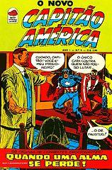 Capitão América - Bloch # 03.cbr