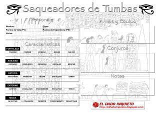 hpj-Saqueadores-Tumbas-3.pdf