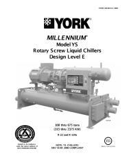 York.pdf