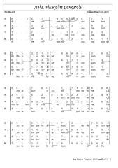 AVE VERUM CORPUS-Byrd.pdf