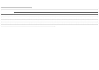 2010الايرادات المتنوعة.xls