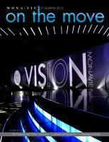 Revista Monavie On The Move - 2010 - 2nd Quarter.pdf