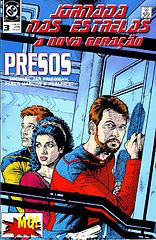 Jornada nas Estrelas - Nova Geração - DC Comics - V2 # 03.cbr