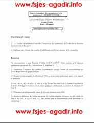 exercice et corection  microéconomie 3.pdf