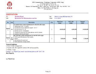 PABX maintenance fee.pdf