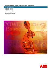 IRC5-IRB7600 Prod Man part2 3HAC022033-001_references_revB_en.pdf