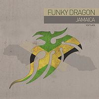 Funky Dragon - Jamaica (Original Mix) [Dwmp3.com].mp3