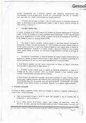 Scan08262015_081231.pdf