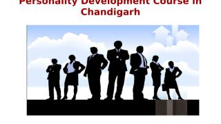 Personality Development Course in Chandigarh (2).pptx