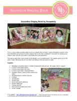 girly accordion album class.pdf