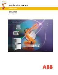 IRC5-DeviceNet Application Manual3HAC020676-001_revB_en.pdf
