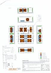 Studio Drawings with wall markings, 090316.pdf
