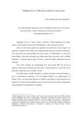 NobrilhodaluaMulherRastafari.pdf