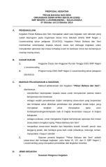 PROPOSAL PEKAN BAHASA & SENI 2014.doc