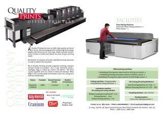 company profile quality.pdf