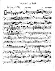 Vln Mozart 39.PDF