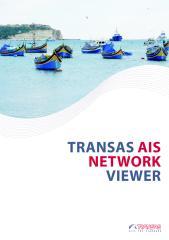 Transas TrAN Viewer.pdf