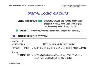 Digital-Logic.pdf