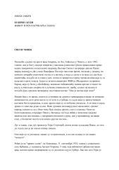 Jovan_Janji___Budimo_ljudi-__ivot_i_re___patrijarha_Pavla.pdf