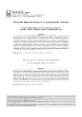 REUSO DA AGUA APOS DESPESCA.pdf