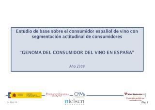 Genoma_informe_completo.pdf