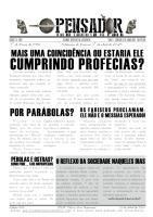 NT_OPensador_Aula 006.pdf