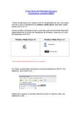 Crear listas de Reproduccion para Dispositivos portatiles(mp3).pdf