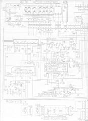 CT-2131EM.pdf