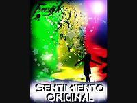 SENTIMIENTO ORIGINAL ... - 1457647455960.mp4