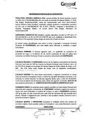 CTR- GERSON DE SÁ.pdf