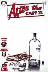after the cape ii 01-dpool-sehequiel.cbr