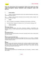 sni 03-1745-2000 tata cara perencanaan dan pemasangan sistem pipa tegak dan slang untuk pencegahan bahaya kebakaran pada bangunan rumah dan gedung.pdf