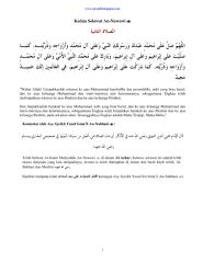 02 solawat al-imam an-nawawi.pdf