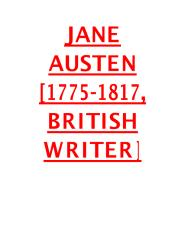JANE AUSTEN.pdf
