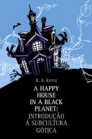 A_Happy_House_in_a_Black_Planet_de_Kipper.pdf