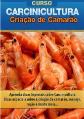 CURSO CRIAÇÃO DE CAMARÃO - 2.pdf